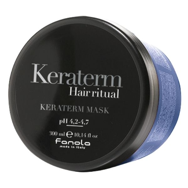 KERATERM MASK  300ML