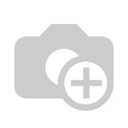 ARDEL INDIV LASH MEDIUM BLACK
