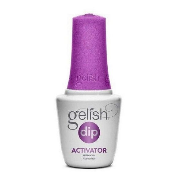 #3 GEL DIP ACTIVATOR 15ML
