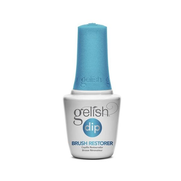 GEL DIP BRUSH RESTORE 15ML