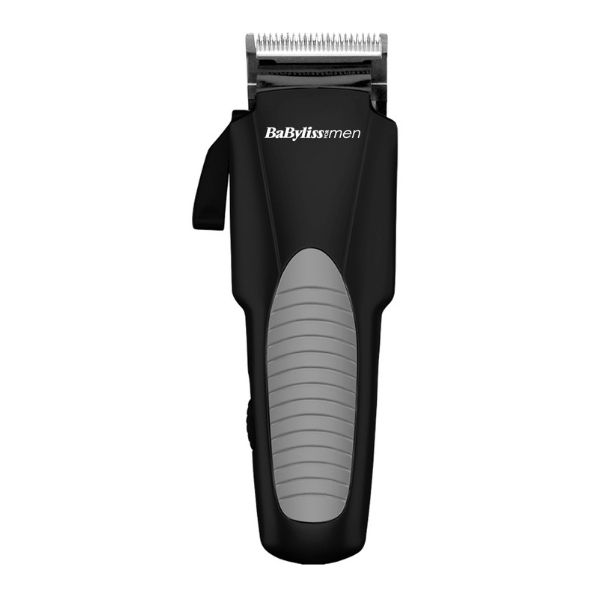 BaByLiss For Men HAIRCUT KIT 18 PZA